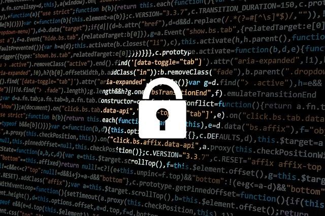 bezpečnost na netu