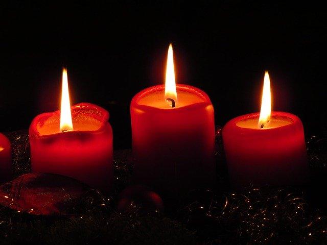 Svíčky pro hřejivý pocit.jpg